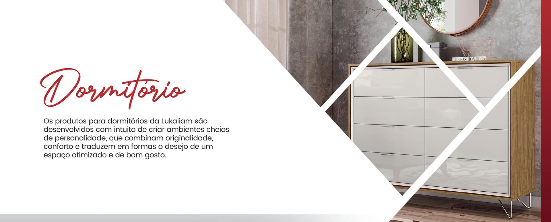 Imagem catálogo